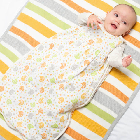Image of Kite Hoglet Sleep Bag