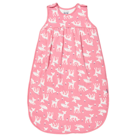 Image of Kite Little Deer Sleep Bag