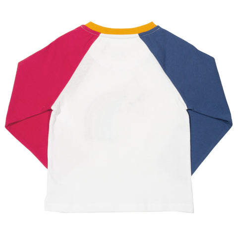 Image of Kite Shooting Star T-Shirt