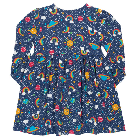 Image of Kite Stellar Dress