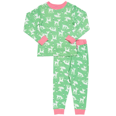 Image of Kite Little Deer Pyjamas