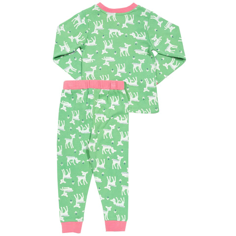Kite Little Deer Pyjamas