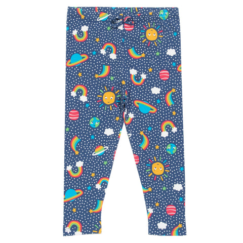 Kite Stellar Leggings
