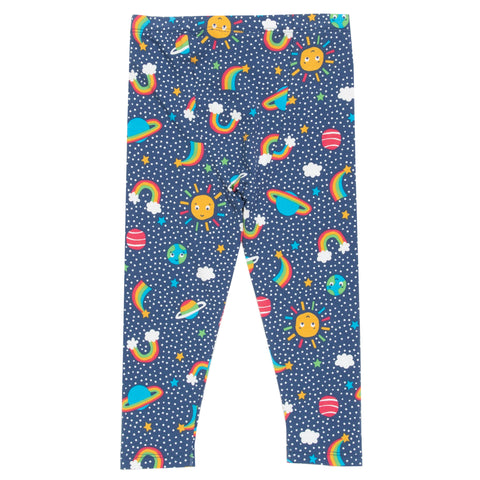 Image of Kite Stellar Leggings