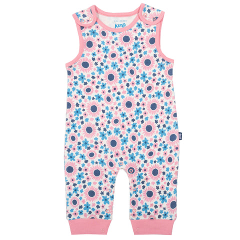 Image of Kite Sea Breeze Dungarees