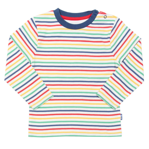 Kite Stripy T-Shirt