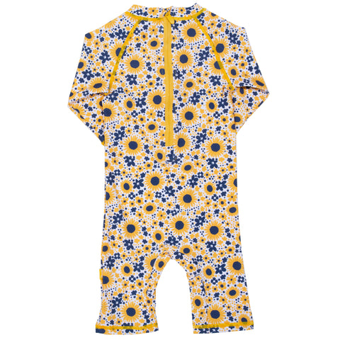 Kite Sea Breeze Sunsuit