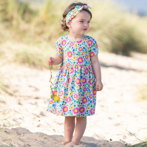 Kite Sea Breeze Dress