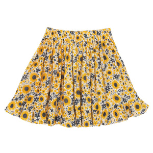 Kite Sea Breeze Skirt