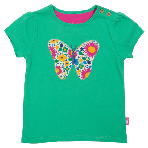 Image of Kite Butterfly T-Shirt