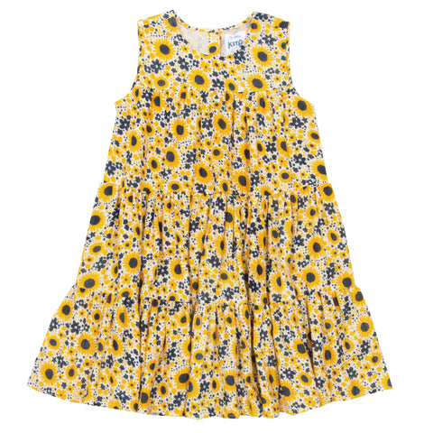 Kite Sea Breeze Twirly Dress