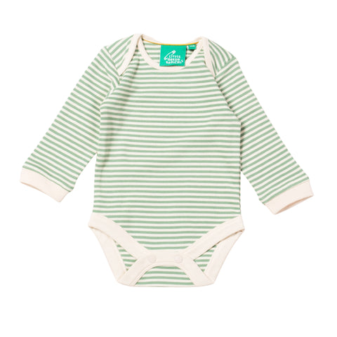 Image of LGR Golden Sheep Babybody Set