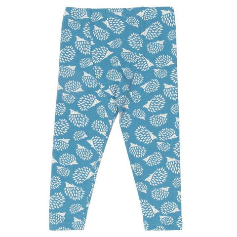 Kite Mini Hedgehog Leggings