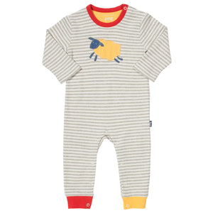 Kite Sleepy Sheepy Romper