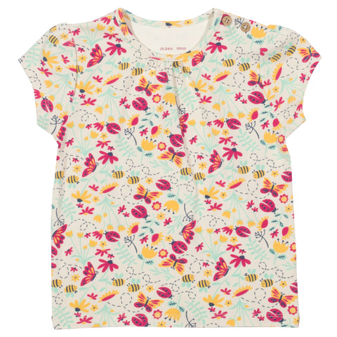 Image of Meadow T-shirt