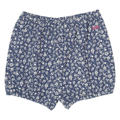 Kite Ditsy bubble shorts - Organic Cotton
