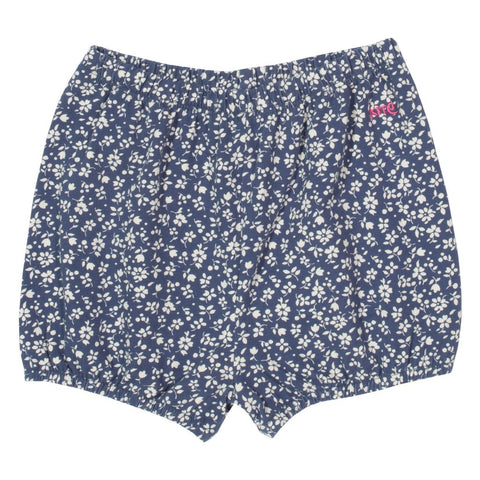 Image of Ditsy Bubble Shorts