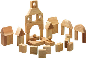 Lanka Kade Natural Building Blocks