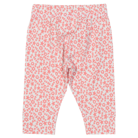 Image of Kite Sea Floral Leggings