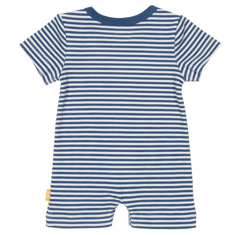 Kite Duckling Romper - Tilly & Jasper