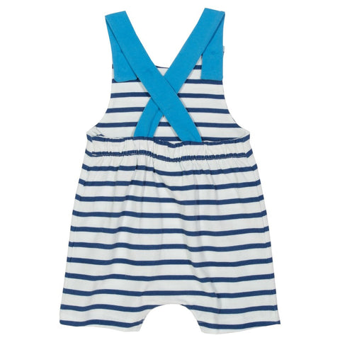Kite Bay Romper - Tilly & Jasper