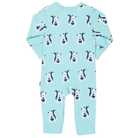 Kite Super Squirrel Romper