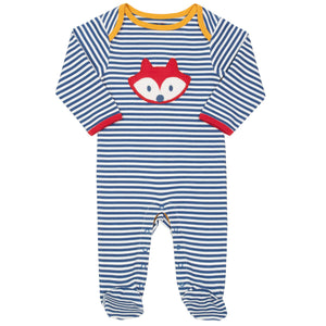 Kite Foxy Sleepsuit