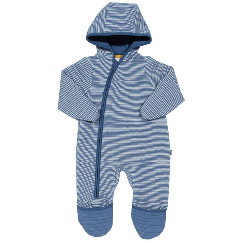 Image of Kite Furrow Onesie