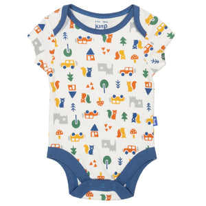 Kite Brownsea Bodysuit