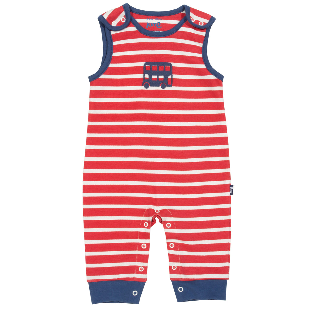 Kite Clothing Meadow Dungarees