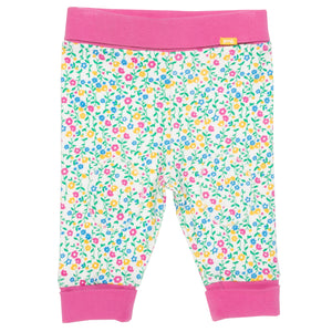 Kite Wildflower Joggers