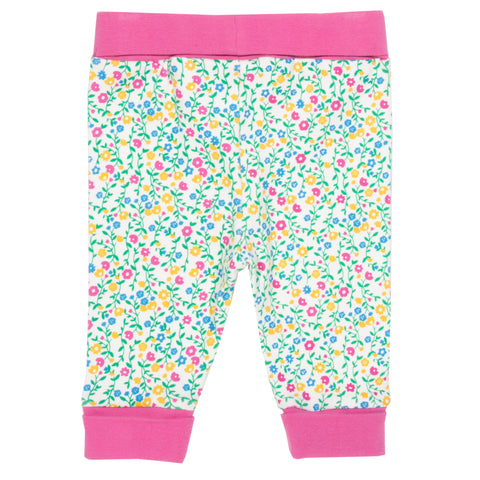 Image of Kite Wildflower Joggers