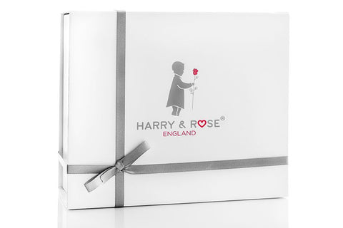 Harry & Rose - Baby Skincare Gift Set - Tilly & Jasper