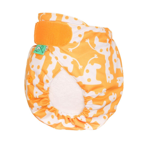 TotsBots Easy Fit Star Nappy - Giggleraff