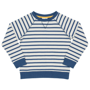 Kite Studland Sweatshirt - Organic Cotton