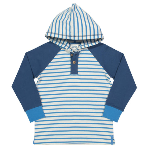 Image of Parkstone Hoody