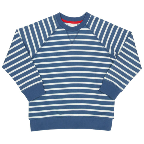 Image of Kite Studland Sweatshirt