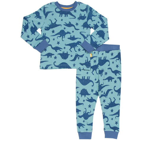 Kite Dino Star Pyjamas