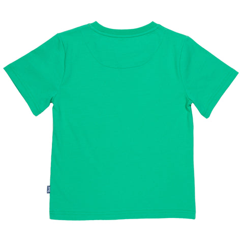 Kite Full-time T-shirt