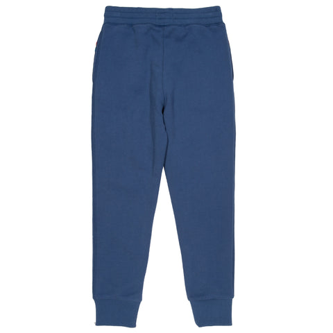 Image of Kite Ready Steady Joggers