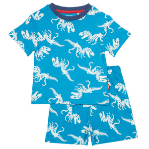 Kite T-Rex Pyjamas (Short)