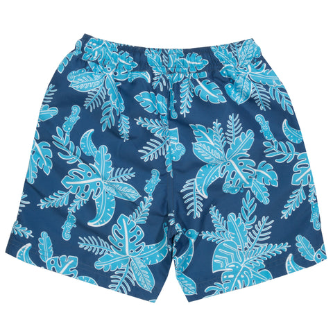 Image of Kite Chameleon Swim Shorts