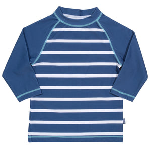 Kite Nautical Rash Vest