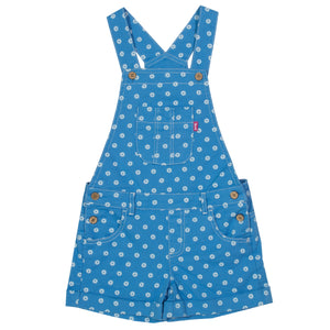 Kite Daisy Dungarees - Organic Cotton