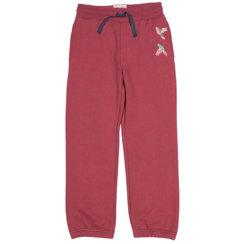 Kite Hummingbird Joggers - Tilly & Jasper