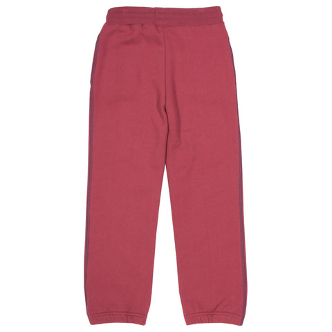 Kite Hummingbird Joggers - Organic Cotton