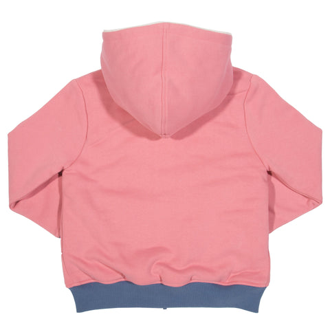 Image of Kite Hengistbury hoody - Organic Cotton