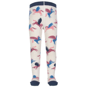 Kite Pegasus Tights - Organic Cotton