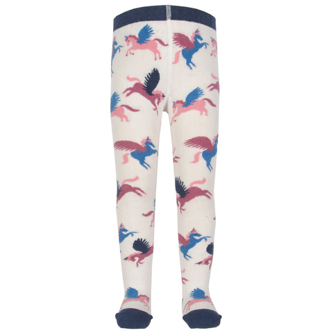 Kite Pegasus Tights - Tilly & Jasper