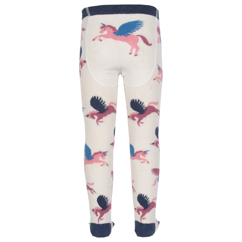 Image of Kite Pegasus Tights - Organic Cotton